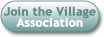 West Falmouth Village Association Join Membership